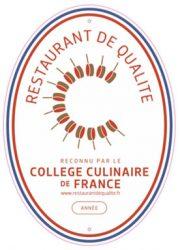 restaurant-qualite-2020